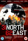 31 North 62 East (DVD, 2010)