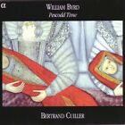 William Byrd: Pescodd Time (2006)