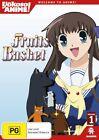 Fruits Basket : Vol 1 (DVD, 2012)