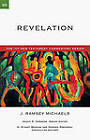 Revelation by J. Ramsey Michaels (Paperback, 1997)