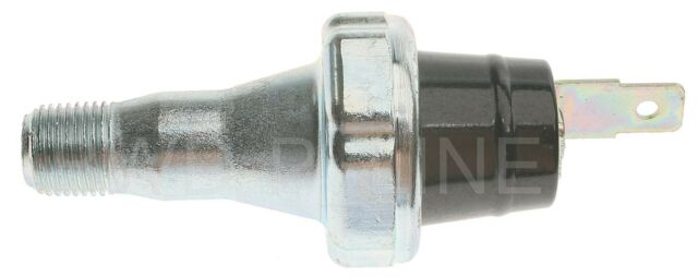BWD Automotive S397P Oil Pressure Sender or Switch For Light