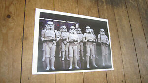 Stormtroopers-Star-Wars-Great-New-POSTER