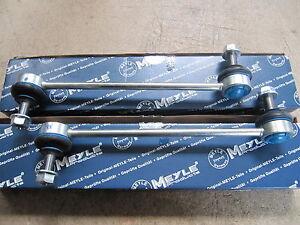 Meyle-barra-de-acoplamiento-OPEL-ASTRA-H-Y-ZAFIRA-B-2-piezas-HD-reforzado-IZQ