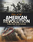 Voices of the American Revolution by Lois Huey (Paperback, 2010)