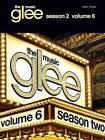 Glee: The Music: Season 2 (Easy Piano): Volume 6 by Hal Leonard Corporation (Paperback, 2012)