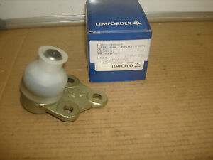MERCEDES-VITO-W638-CHASSIS-FRONT-BALL-JOINT-6383330027
