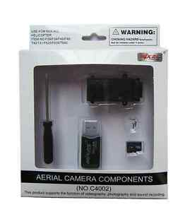 MJX-C4002-C4001-Aerial-Camera-Components-for-MJX-R-C-Helicopter-Camera-Box