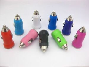 Car-USB-Charger-For-Samsung-Galaxy-S2-SL-S-Y-Ace-W-Gio-Note-i897-Nexus-Epic-4G