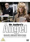 Mr. Axelford's Angel (DVD, 2012)