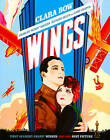 Wings (Blu-ray Disc, 2012)