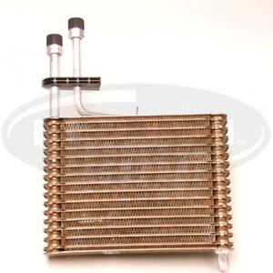 A/C Evaporator Core Delphi EP20011