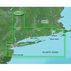 BlueChart g2 Vision York - Maps for GPSMAP 40XX, 420, 42XX, 430, 440, 450, 50XX, 520, 525, 52XX, 530, 535, 540, 545, 550, 555