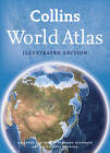 Collins World Atlas by Collins Maps (Paperback, 2012)