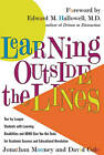 Learning outside the Lines by Jonathan Mooney (Paperback, 2000)