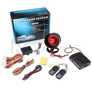 1-Way-Car-Vehicle-Burglar-Alarm-Security-Protection-System-with-2-Remote-Control