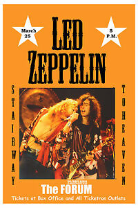 1970-039-s-Heavy-Metal-Led-Zeppelin-at-The-Forum-Los-Angeles-Concert-Poster-1975