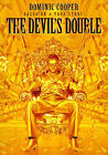 The Devils Double (DVD, 2011)