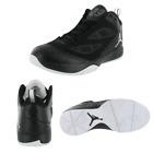 Nike AIR JORDAN 10 RETRO Shoes
