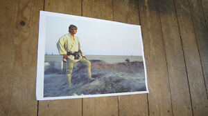Star-Wars-Skywalker-Film-Scene-Desert-POSTER