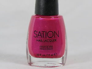 Sation-Nail-Polish-TIKI-PUNCH-1040