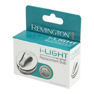 REMINGTON-iLIGHT-REPLACEMENT-BULB-SP-IPL-for-IPL5000-IPL4000-SYSTEMS