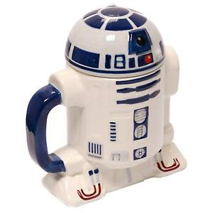 Star-Wars-R2-D2-Ceramic-Mug-with-Removeable-Lid-in-G