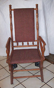 Oak-Eastlake-Rug-Rocker-Rocking-Chair-R19