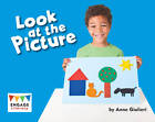 Look at the Picture by Anne Giulieri (Paperback, 2012)