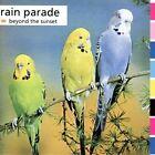 Rain Parade - Beyond the Sunset (2010)