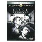 Lost Horizon (DVD, 1999, Multiple Languages)