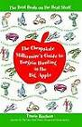 Cheapskate Millionaire's Guide... by Tracy Rozhon (Paperback)