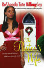 The Pastor's Wife by Reshonda Tate Billingsley (Paperback, 2007)