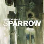 Sparrow: Volume 14: Ashley Wood 3 by Idea & Design Works (Hardback, 2010)