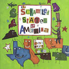 The Scrambled States of America by Henry Holt & Company Inc (Paperback, 1998)