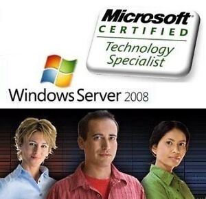 MCTS-Server-2008-70-640-642-643-646-647-Exam-Q-amp-As
