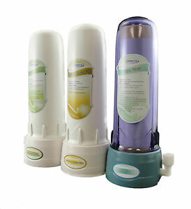 Chanson-C3-CITY-WATER-FILTRATION-SYSTEM-For-Use-with-Counter-Top-Ionizer
