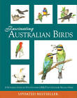 Fascinating Australian Birds by Don Goodsir (Paperback, 2012)