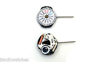 Watch-Movement-Replacement-for-Seiko-7N83C-7N85C-V783-VT83-3Y03