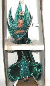 NEPTUNE-FANTASY-BARBIE-DOLL-4-BOB-MACKIE1992-BOX-SHIPPER-4248
