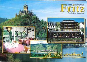AK-Valwig-Mosel-Hotel-Fritz-vier-Abb-um-2000