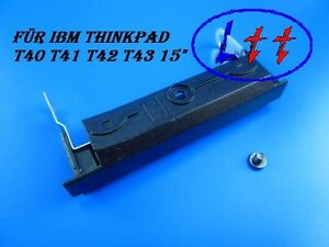 hard-drive-Cover-for-IBM-ThinkPad-T40-T41-T42-T43-15-034-HDD-Cover-Screw