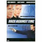 Race Against Time (DVD, 2000)
