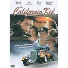 The California Kid (DVD, 2007)