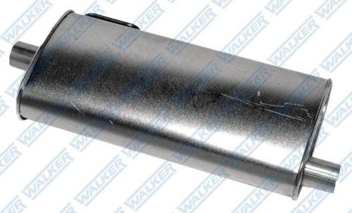 Walker Exhaust 18575 SoundFX Direct Fit Muffler fit Ford Ranger 95-97 L4 2.3L