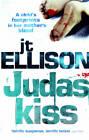 Judas Kiss by J. T. Ellison (Paperback, 2012)