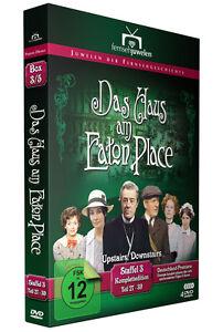 Das-Haus-am-Eaton-Place-Staffel-3-Fernsehjuwelen-DVD-aehnl-Downton-Abbey