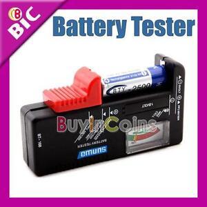 Universal-Battery-Tester-AA-AAA-C-D-9V-Button-Checker