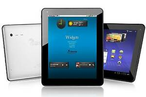 Dragon-Touch-TM-9-7-034-IPS-Android-4-0-Capacitive-Touch-Screen-Wifi-A10-Tablet