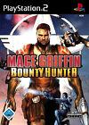 Mace Griffin Bounty Hunter (dt.) (Sony PlayStation 2, 2003, DVD-Box)