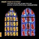 Wolfgang Amadeus Mozart - Mozart: Messe en ut mineur (2005)